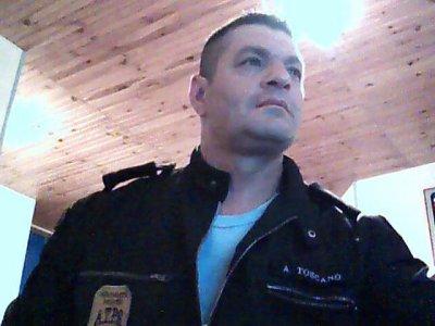DETECTIVE  (MAGAZINE D'ENQUETE N°1457 du 18 Aout 2010 INCIDENT SUR FETE DE BRASSAC