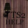 TS2-help