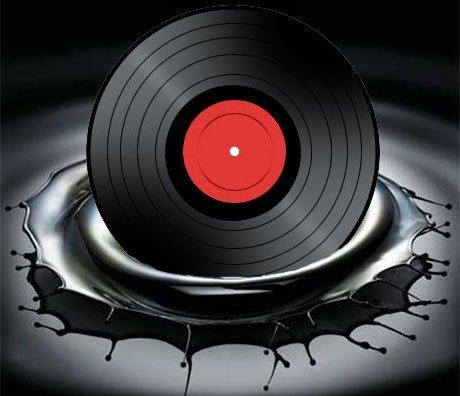 mixtape scratch ( dj bellook )  (2013)