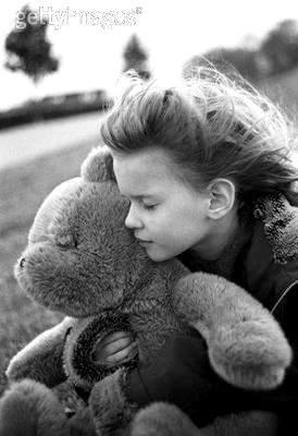 les rêves vécus à deux forment les souvenirs les plus beaux
