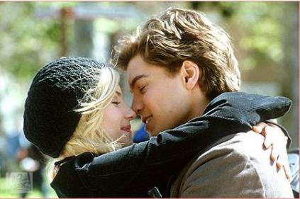 Un baiser si torride et si fort qu'on voudrait ne jamais reprendre sa respiration