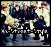 x-Street-Style