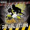 Godlike-Rap
