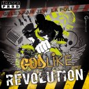 Photo de Godlike-Rap