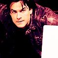 Photo de Hot-Vampire-DiariesxRpg