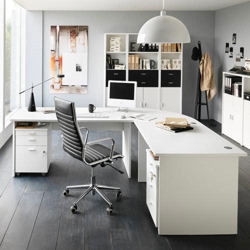 je vais me marier dans trois jours avec l 39 amour de ma vie un amour madridillen. Black Bedroom Furniture Sets. Home Design Ideas