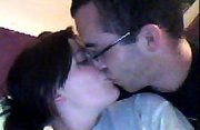 nous deux personne qui aime comme on n est !!!