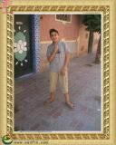 Photo de marrakech1925