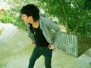 Photo de tit3-poch3
