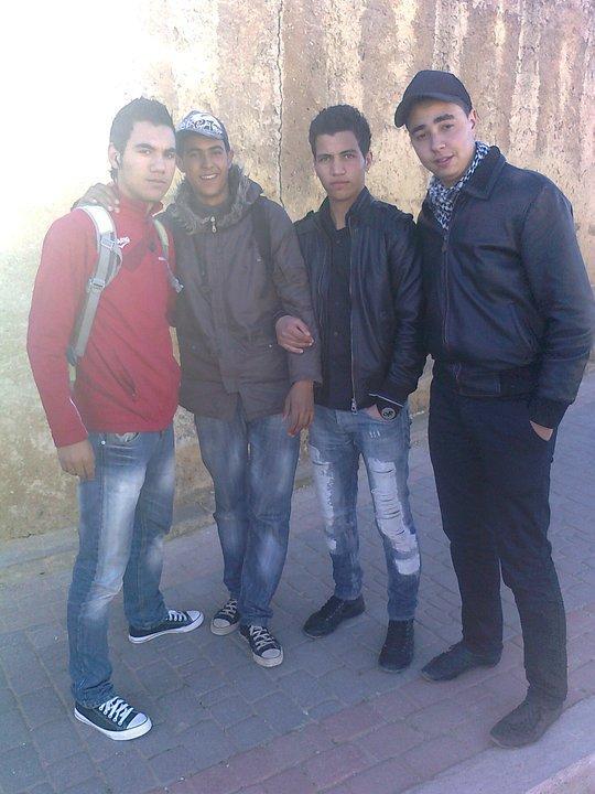 hajari