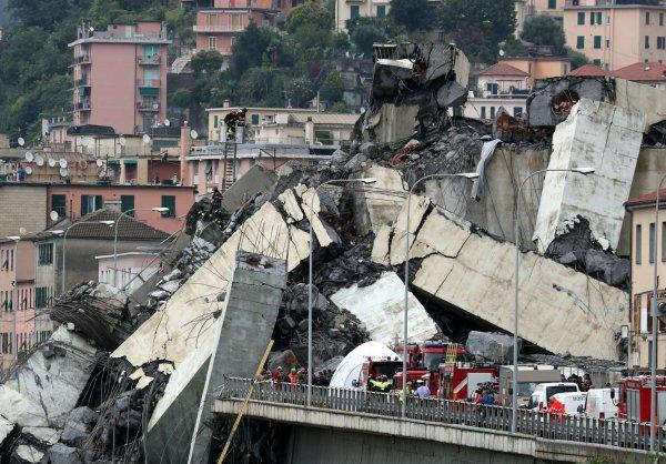 En ce Mardi 14 Août 20128 je plaint l'Italie pour eux........