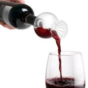 Vinturi's Advocacy to Let the Wine Breathe:Choosing a Top-Notch Vinturi Wine Aerator