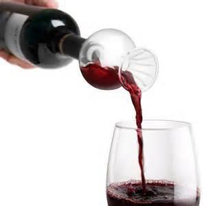 Vinturi's Advocacy to Let the Wine Breathe:Choosing a Top-Notch Vinturi Wine Aerator