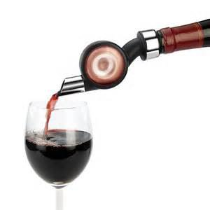 Best Wine Aerator Options: Experts Unveil the Bestselling Wine Aerators