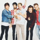 Photo de DreamForever-1D