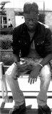 Photo de dem1992