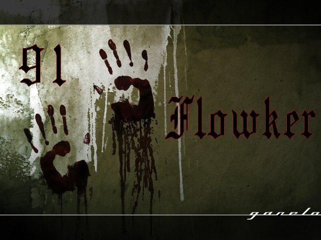 Flowker