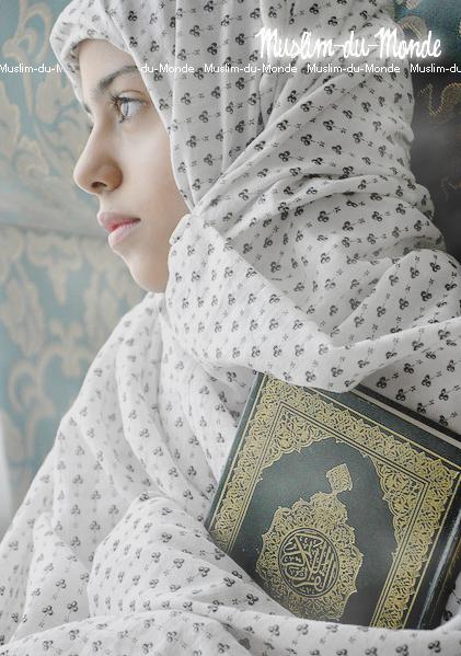 Blog de muslimadevaulx