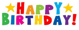 happy birthday, nicki minaj !
