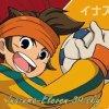 Inazuma--Eleven--Raimon