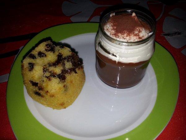 Chocolats liégeois