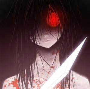 Psychopate :3