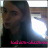 Photo de Fashion-Alison-x3