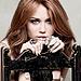 Oo-Miley-Cyrus-Music-oO