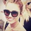 MileyxHope-Cyrus