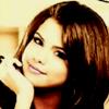 Selena Gomez / Not Over It (2011)