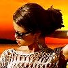 Selena Gomez / Middle of Nowhere (2011)