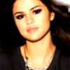 Selena Gomez / Whiplash (2011)