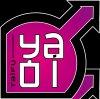 Yakusoku-suru
