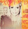 PoppyDelevingne-skps4