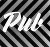 prologue,petite précisions, pub, newsletter ...