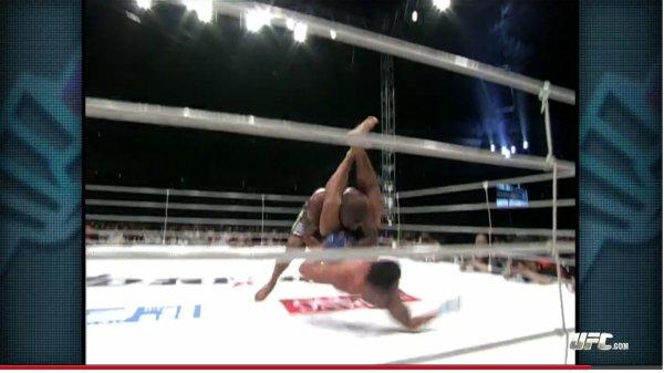 RAMPAGE VS ARONA COMBAT DU PRIDE NOSTALGIE AVANT LE PROCHAIN COMBAT DIMANCHE A UFC 144 C EST LE SITE DE L UFC QUI NOUS OFFRE GRATUITEMENT CE COMBAT ANTHOLOGIE GRATUITEMENT