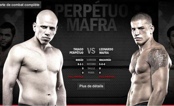 fight card ufc 147