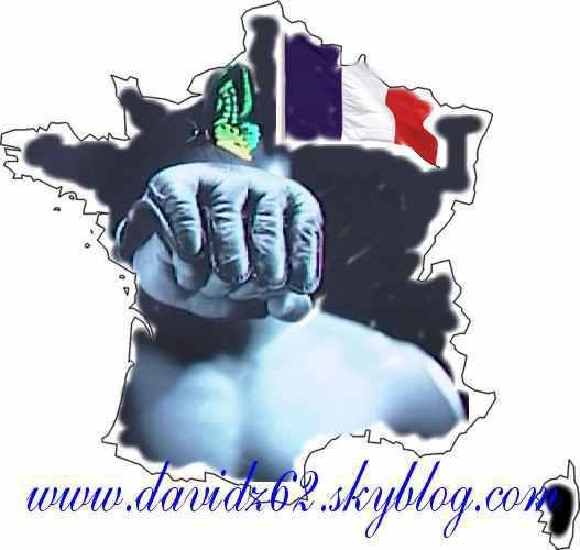 DAVIDZ62 SOUVENIRS EN IMAGES