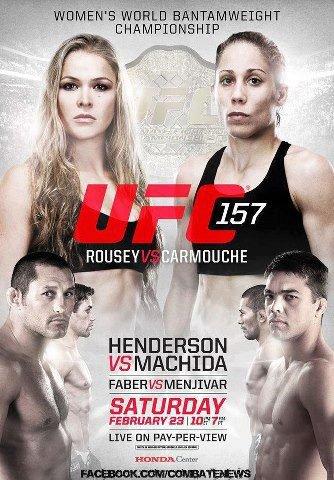 prochainement les premieres filles anciennes judoka en MMA ET SURTOUT HISTORIQUEMENT A L UFC