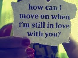 ik kan niet over je heen schat (u)