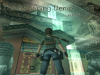 The Beginning Demo - The Cai'Xia Temple par GeckoKid