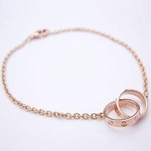 Cartier Love Bracelet Reciate
