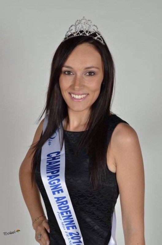 Julie Campolo