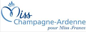 Blog de MissChampagneArdenne