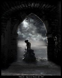 «Seule l'histoire n'a pas de fin.» ~ Baudelaire