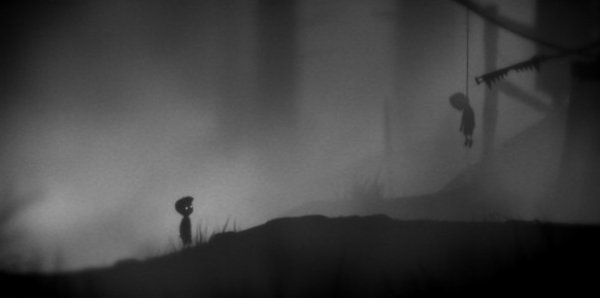 """""""Le fou copie l'artiste, et l'artiste ressemble au fou."""" André Malraux"""