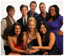 Photo de the-gleek-rpg