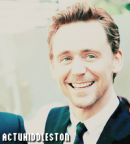 Photo de ActuHiddleston