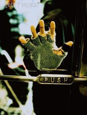 ~> PUSH' <~