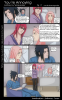 YOU' RE ANNOYING _page 17